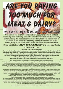Meat-&-Dairy-Brochure
