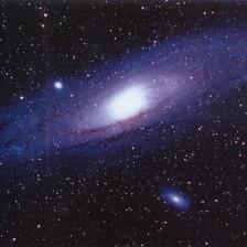 cropped-Andromeda.jpg